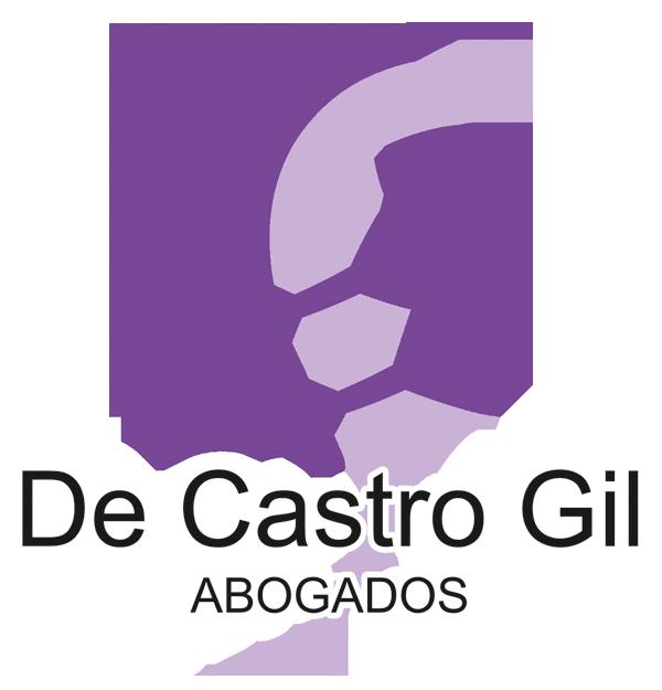 Abogados de Castro Gil